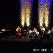 日本最大級のジャズ・フェスティバル「横濱 JAZZ PROMENADE 2019」で横濱ジャズクルー(運営ボランティアスタッフ)を募集!!