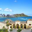 ハワイの人々が選ぶ本当に美味しいレストラン第36回 HALE'AINA(ハレアイナ)賞 2020にてMost Romantic部門《GOLD》を受賞