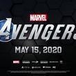 【動画・ゲーム情報追記】『Marvel's Avengers』2020年5月15日発売決定! スクエニのカンファレンスでゲームの詳細を世界初公開【E3 2019】
