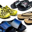 夏の足元をおしゃれ&快適に。やみつき必至のチルアウト系サンダル10選。