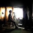 高良健吾が覗き見る凄惨な世界、映画『アンダー・ユア・ベッド』新写真