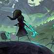 Electronic Arts,「EA Originals」向けに3つの新作タイトルを発表
