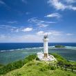 灯台はロマンスの聖地 北海道から沖縄まで9基の「恋する灯台」