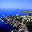 【世界遺産に泊まる 第2回】生命の森を抱く「屋久島」にある、口コミ評価の高いJRホテル屋久島
