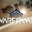 「Warframe」の最新拡張「Empyrean」(エンピリアン)を紹介する最新トレイラーを公開。大宇宙を舞台に船と船との戦いを満喫しよう
