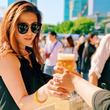 「ベルギービールウィークエンド 2019 大阪」 75種類のベルギービールが登場! 2019年7月11日(木)21日(日)@大阪城公園 太陽の広場