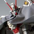 ブレードアンテナ、胸部ダクト、専用武装が新規造形!ガンプラ「MG クロスボーン・ガンダムX0 Ver.Ka」が2次受注開始!「MG ∀ガンダム/ターンX[ナノスキンイメージ]」も!
