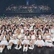 SKE48が16通りのセンターで会場を魅了!MVPは満場一致で江籠裕奈に決定!