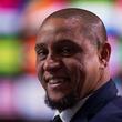 元ブラジル代表R・カルロス、古巣レアルに助言 「常に勝利し続けることは不可能」