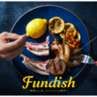 『お金の流れを変える』 VALU、初の新規事業飲食店資金調達に特化したプラットフォーム「Fundish」発表