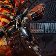 迷作リマスター『メタルウルフカオスXD』の続報と発売日はE3の後に―Devolver Digitalが予告