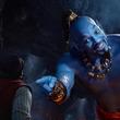 """""""青いウィル・スミス""""にハマる人続出!?『アラジン』が『美女と野獣』超えの大ヒット!"""