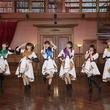 「手品先輩」新PVで「i☆Ris」によるOP主題歌の音源が初公開