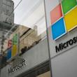 素晴らしいセキュリティ機能が…!Windows10 May 2019 Updateの主な新機能