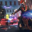 """『ウォッチドッグス レギオン』や『ゴーストリコン ブレイクポイント』、『レインボーシックス クアランティン』など新作が目白押し! 注目のユービーアイソフト""""E3 2019カンファレンス""""発表まとめ【E3 2019】"""