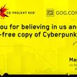 『サイバーパンク2077』コレクターズエディション開封動画に隠しメッセージ…サーバー内には開発者からの「readme.txt」