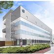 JR西日本米子支社 新支社ビルを米子市弥生町に建造
