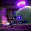『ルイージマンション3』最速試遊。オバキュームやグーイージがさらに進化! プレイしてわかった新アクションと遊び要素を解説【E3 2019】