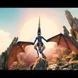 あのセガ作品がスイッチに、『パンツァードラグーン:リメイク』発表!【E3 2019】