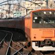 東京駅の中央線ホームが「上」にあるワケ 在来線だが「きっかけ」は北陸新幹線