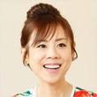 高橋真麻が「アヘ顔のふくらみショット」を公開!突然の艶アピールはなぜ!?