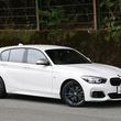 これが最後のFRホットハッチ!? BMW M140iの魅力を振り返る