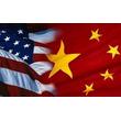米経済学者、「中国が日本とは違うことを米国は理解すべき」―中国メディア