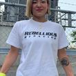 『格闘代理戦争』から世界へ! 平田樹、MMAを始めて1年でプロデビュー戦/ONE上海大会