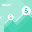 Adjust、Twitter傘下のMoPubと連携し広告収益計測機能を拡張