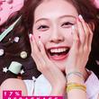渡辺美優紀1stアルバムリパッケージ盤発売、つんく♂提供曲含む5曲追加収録