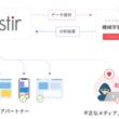 SSP「adstir」、AI 搭載型アドフラウド対策ツール「SpiderAF」を導入し、不正広告への対策を強化!