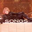 HYDEが「SONGS」初登場、全米ツアー映像&現地インタビューで今を紐解く