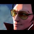 シリーズ最新作『ノーモア★ヒーローズ3』が2020年に発売決定!メインコンポーザーに金子ノブアキ氏、キャラクターデザインにコザキユースケ氏を起用