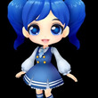"""セガトイズが業界初のVTuber社員として""""コピペロイド""""を採用!東京おもちゃショー2019のセガトイズブースにて来場者をお出迎え"""
