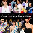 NYファッションウィークでランウェイデビューを果たす「AFC 7th」 世界に挑む日本代表の若手デザイナー募集開始