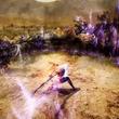 全世界1,000万人が遊んだオンラインRPG『黒い砂漠』PlayStation 4に登場!