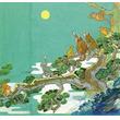 中国のオリジナルアニメ136本、日本で展示へ―中国メディア