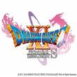 Nintendo Switch版「ドラゴンクエスト XI」9月27日発売