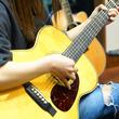 美波 音楽を始めたきっかけは尾崎豊「心をえぐられた」