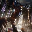 ゾンビサバイバル『Dying Light 2』E3 2019公開ビルドによる8分間に渡る最新ゲームプレイ映像!