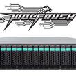 トーワ電機とGDEPアドバンス AI学習に最適なオールフラッシュ高速ストレージを発売