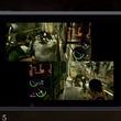 スイッチ版『バイオハザード5』デモ試遊レポ―早く「THE MERCENARIES」がやりたい…!!【E3 2019】