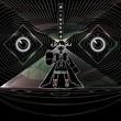 相対性理論 初のライブアルバム「調べる相対性理論」アートワーク&収録曲発表!