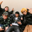Ken Yokoyamaが四国・九州の3都市巡る「Still Age Tour」