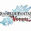 「グラブル」の2D対戦格闘ゲーム「グランブルーファンタジー ヴァーサス」が北米と欧州でも発売へ