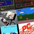 カトちゃんケンちゃんは!?遂に往年のゲーム機・PCエンジンもミニサイズになって復刻「PCエンジン mini」発表
