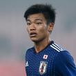 U-22日本代表、トゥーロン国際で初の決勝進出! 相馬&小川が殊勲弾、PK戦でメキシコ破る