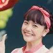 松井愛莉が村娘コスチュームでダンス、「小指が無意識に立って」NGも