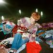 菅田将暉 ニューアルバム生産初回限定盤DVDに自身初監督のショートフィルム「クローバー」収録