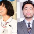 水川あさみ&片瀬那奈、ナース服でノリノリダンス 山田孝之も反応